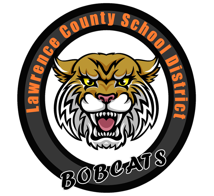 Lawrence County School District - Home of the Bobcats