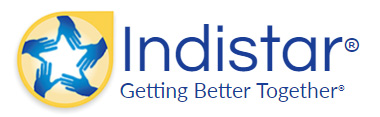 Indistar® - Getting Better Together®